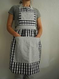 tuto tablier cuisine tuto tablier cuisine best patron de tablier de cuisine gratuit