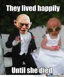 Adalia Rose Memes - adalia rose by reda1222 meme center