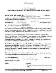 Birth Certificate Correction Sle Letter Best 25 Power Of Attorney Form Ideas On Pinterest Power Of
