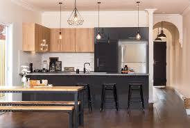 kitchen kaboodle furniture 15 luxury bunnings kitchen cabinet doors pics conurbania org