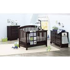 bedroom baby crib set navy and coral bedding nautical crib