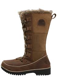 sorel womens boots canada sorel s lea wedge booties elk sorel boots tivoli high