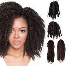veanessa marley braid hair styles braid women hair extensions ebay