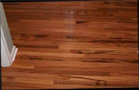 Best Laminate Flooring Best Flooring For Basement Family Room