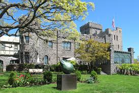 Wedding Venues In Westchester Ny Castle Hotel U0026 Spa Venue Tarrytown Ny Weddingwire