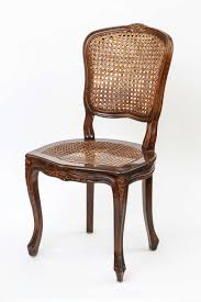 caning chairs repairseatweaving supplies
