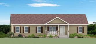 how much is 3000 square feet custom modular homes and floor plans in va virginia