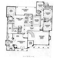 japanese style house plans japanese house floor plan vipp 8075103d56f1