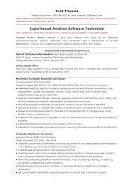 Sample Resume For Job Fair Detroit Job Fair Blog Detroit Job Fair Giant