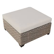 Furniture  Furniture Stores Sacramento Ca Home Design Image - Home furniture sacramento