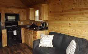 Cool Tiny Houses Alabama U0027s Got Some Cool Tiny Houses You Can Stay In Grindtv Com