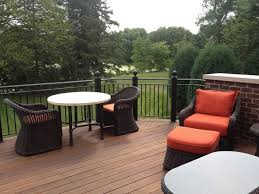Patio Furniture Rhode Island by 8 Great Deck Pictures For You Who Needs New England Outdoor