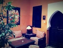 chambre chez l habitant marrakech chambre chez l habitant marrakech 100 images chambre à louer