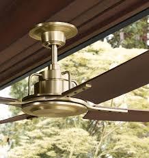 black industrial ceiling fan rejuvenation peregrine industrial ceiling fan peregrine fan brush