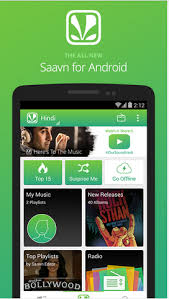 saavn apk saavn songs 2 5 apk for android
