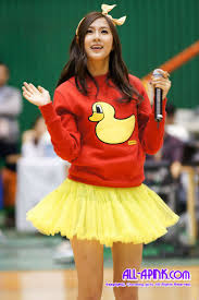 79 best apink images on pinterest kpop girls staging and kpop