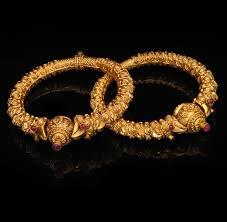 malabar diamond earrings diamond ring price in malabar gold malabar gold earrings designs
