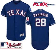 Jeff Banister Jeff Banister Jersey Jeff Banister Shirt Texas Rangers Jeff