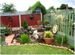 Small Backyard Landscape Ideas On A Budget Diy Small Backyard Ideas On A Budget Yayant With The Incredible