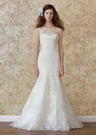 Sale Wedding Dresses Sale Designer Wedding Dresses U0026 Bridal Gowns In Canterbury Kent