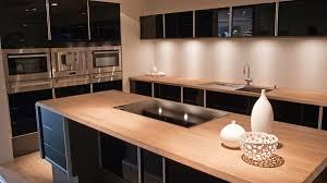 Homestead Kitchen Hk Joinery Design Aka Homestead Kitchen U0026 Joinery Kitchen