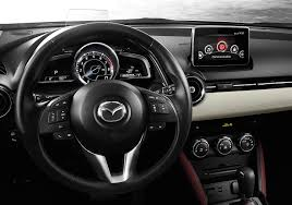 mazda cx3 custom 2017 mazda cx 3 for sale in elk grove ca mazda of elk grove