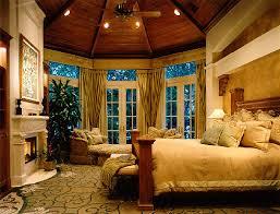 mansion bedrooms bedroom old mansion