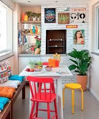 Quirky Home Decor 100 Kitschy Home Decor Retro Menu Board Etsy Vintage Wall