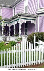 11 best victorian home color palette images on pinterest