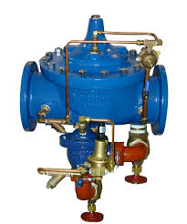 Cv Plumbing by Acv Pressure Regulators U0026 Pressure Reducing Valves American