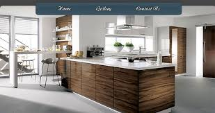 nkosi kitchens cc designer kitchens built in cupboards u0026 bars