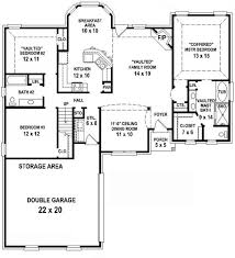 3 bedroom floor plans with garage home plan small three bedroom house plans small 3 bedroom house