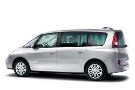 renault espace 2013 renault design chief says espace mpv will be replaced by a large