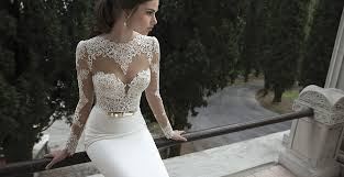 berta wedding dresses the berta bridal gown