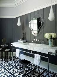 inspiring luxury minimalist fashionable artwork deco bathroom