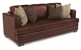 Modern Sofas And Couches by Fresh 75 Inch Sofa 47 With Additional Sofas And Couches Ideas With