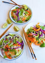 livre de cuisine pour d utant les 10 meilleures images du tableau mon livre plats végétariens