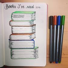 Book Ideas Best 25 Notebook Ideas Ideas On Pinterest Diary Ideas Journal