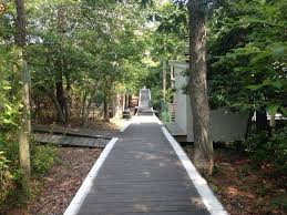 july special 7 27 till 8 3 fire island beach house close to