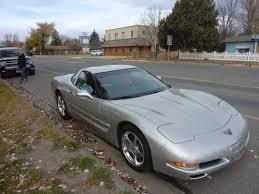 1997 corvette for sale 2004 corvette for sale te hakkında 1000 den fazla fikir