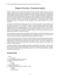 100 sample accounts payable accrual manual for accounting
