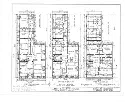 historic revival house plans historic mansion floor plans and hou luxihome