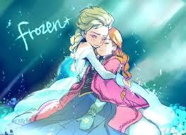 76 frozen images elsa frozen queen elsa