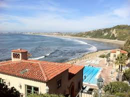 palos verdes luxury homes what we do u2014 call realty the griego team