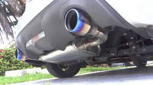 invidia q300 lexus invidia q300 catback exhaust best exhaust 2017