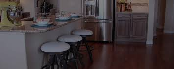 hardwood flooring in colorado springs co pryor floor