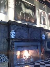 visit our showroom top hearth stores offering fireplaces stoves
