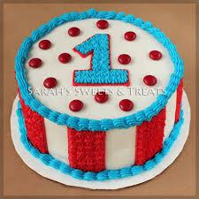 dr seuss birthday cake dr seuss cakes dr seuss cake smash cakes and birthdays