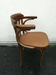 bureau ancien le bon coin fauteuil de bureau ancien fauteuil de bureau bistrot ancien fauteuil