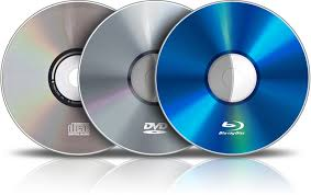 black friday best blu ray deals best dvd and blu ray black friday deals 2017 80 off